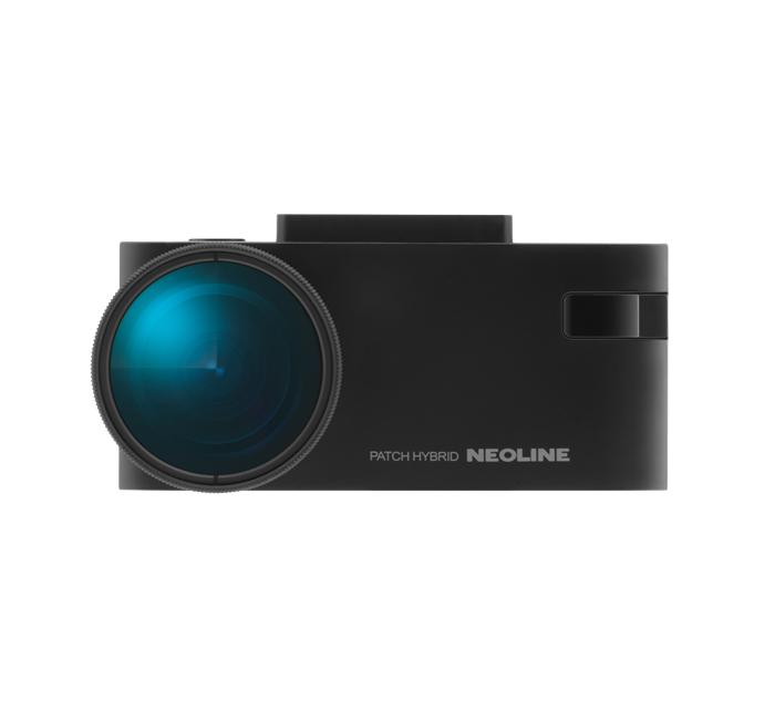 Видеорегистратор гибрид NEOLINE X-COP 9200 в Днепродзержинске