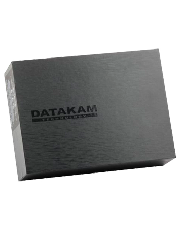 Видеорегистратор DATAKAM G5-City-Max Limited Edition BF - box