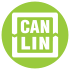 can-lin